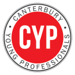 Canterbury Young Professionals Inc.